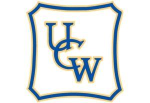 logo de l'AFÉU (UCW)