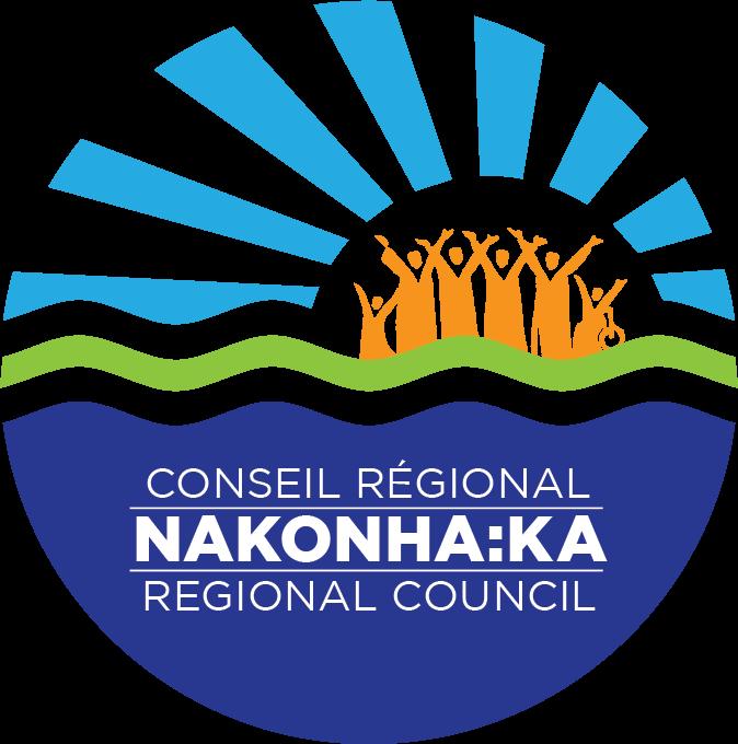 RoundLogo-Nakonhaka