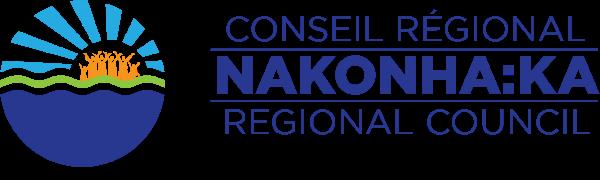 Nakonhaka Region 13