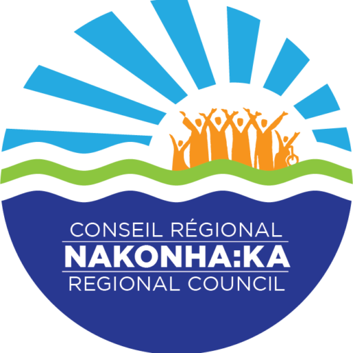 Nakonhaka Logo