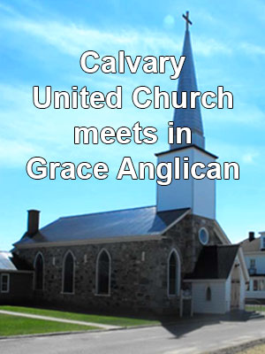 SuttonPC_CalvaryUC-GraceAnglican_Sutton