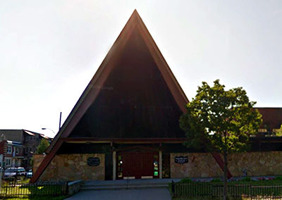 TrinityAnjouPC_TrinityUC_Montreal